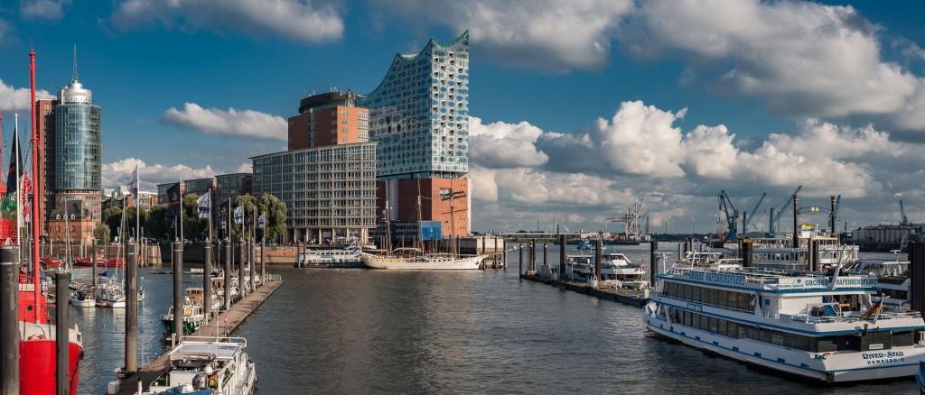 20150923_Hamburg_004-Pano