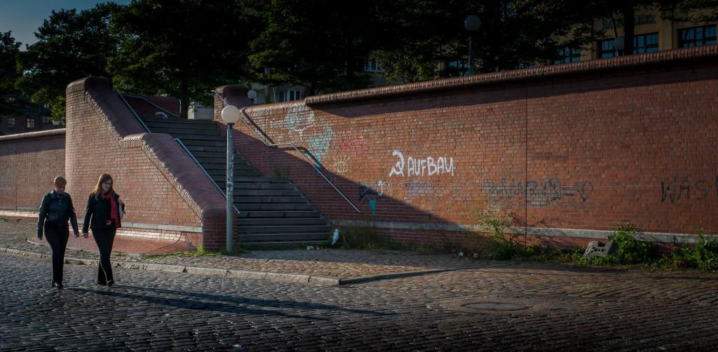 20150923_Hamburg_019