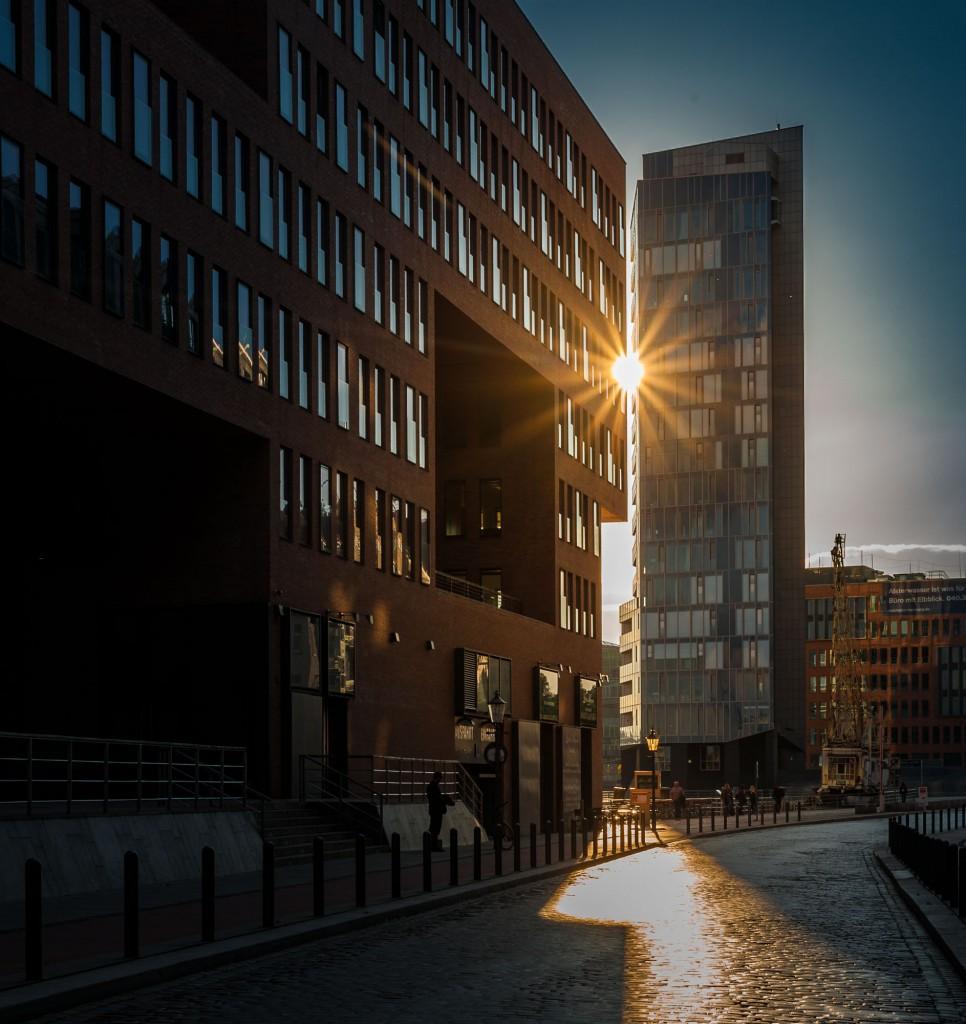 20150923_Hamburg_082