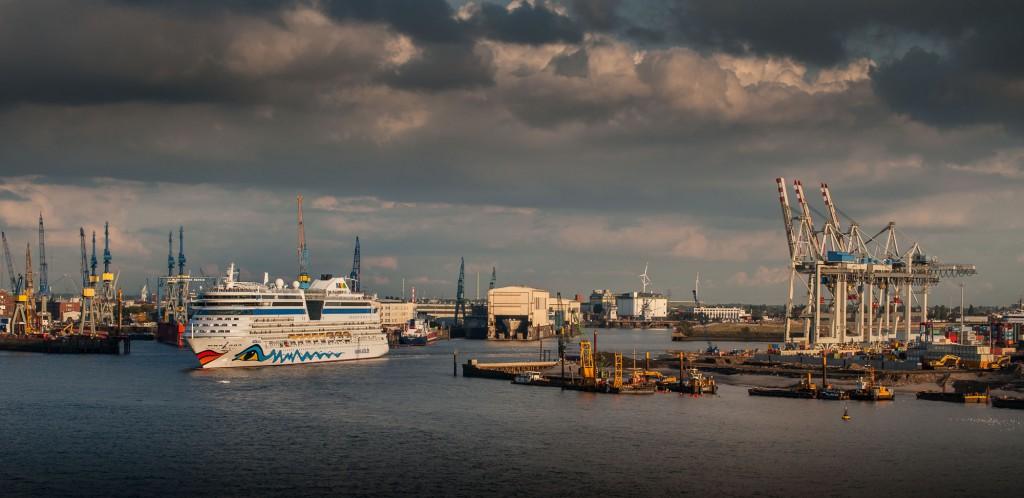 20150923_Hamburg_110
