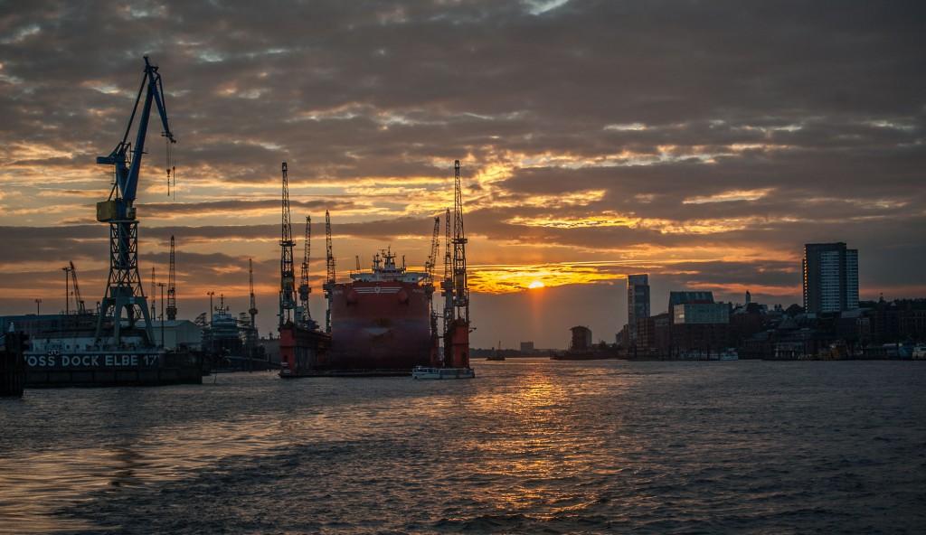 20150923_Hamburg_221