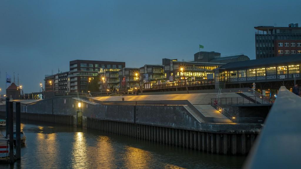 20150924_Hamburg_012-HDR