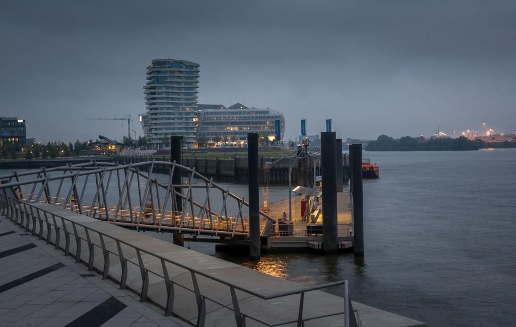 20150924_Hamburg_021