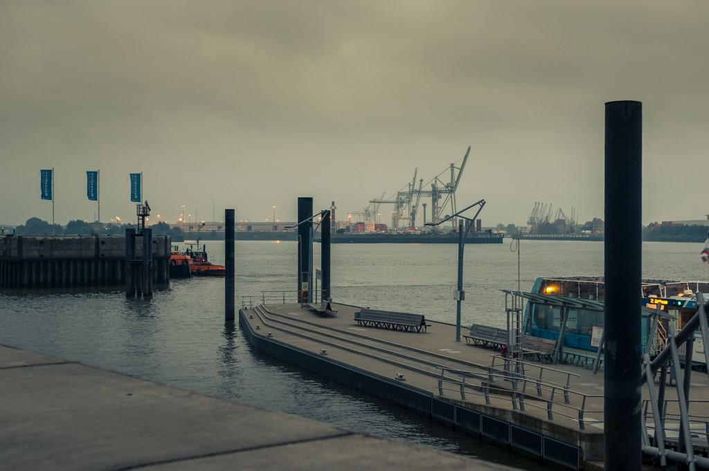 20150924_Hamburg_027