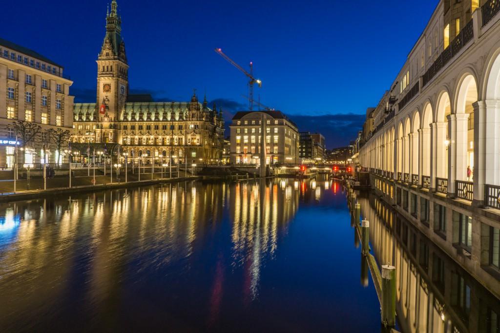 20160302_Hamburg_015