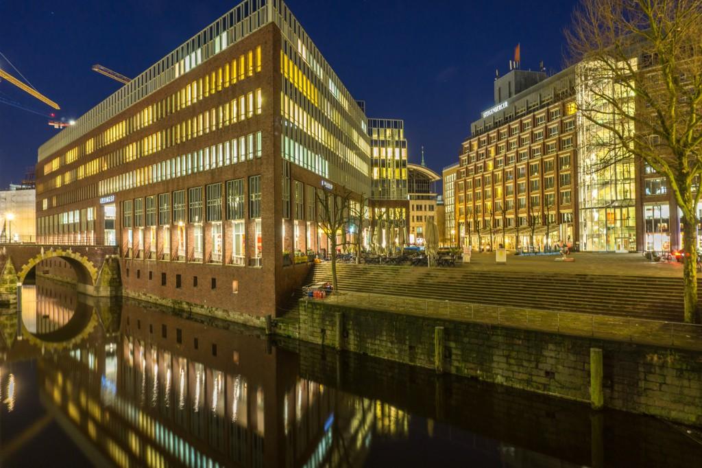 20160302_Hamburg_017