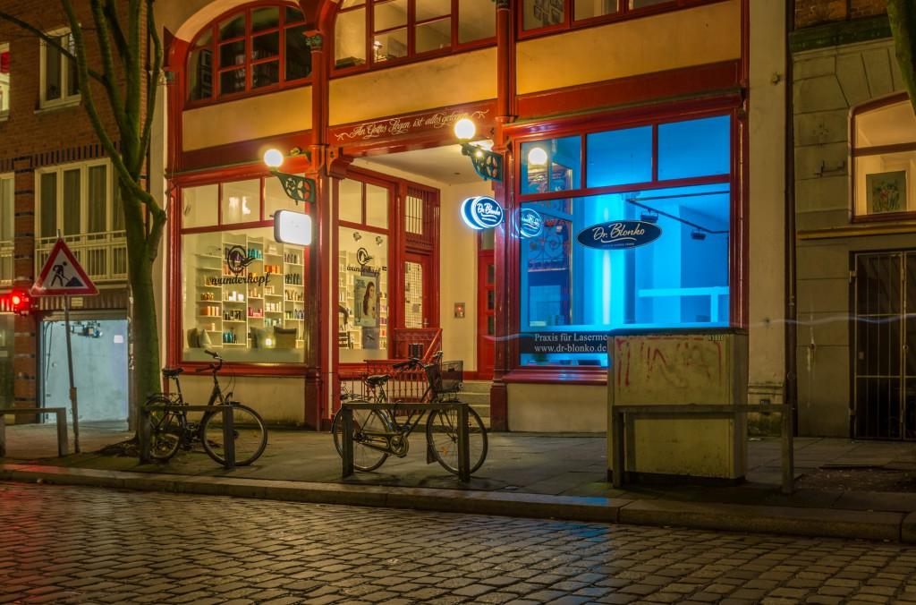 20160302_Hamburg_033